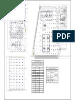 Proyecto de iluminación-2-Layout2.pdf