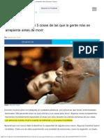 +5 cosas_gente_se arrepiente antes de morir.pdf