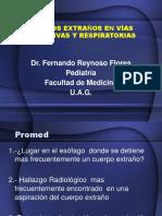 cuerpos-extraos-en-vas-digestivas-y-respiratorias-1214037349543512-9.ppt