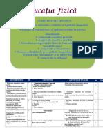 educatia_fizica_cl.iii_2016.doc