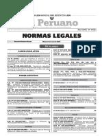 Ganadores Palmas Magisteriales 2017 Peru