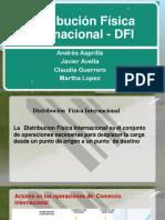Evidencia 1 Actividad 14 INCOTERMS 2010.PDF