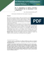 CURSO 2 cultura de la oralidad.pdf