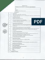CONTENIDO MINIMO DE UN EXPEDIENTE TECNICO DE SANEAMIENTO.pdf