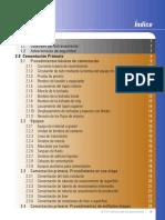 Manual_de_Cementacion.pdf
