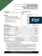 2SC3955.pdf