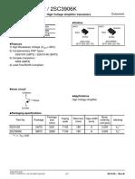 2sc4102-208973.pdf