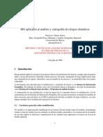 SIG_clima_2.pdf