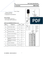 2SD1763A-datasheet
