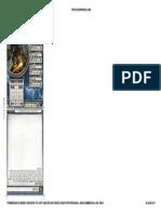 cardbundle.pdf