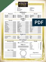 M20_4-Page_Interactive.pdf