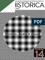 Ars Historica 14
