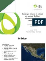 2.QoS_IFT_MEXICO2015_00.pptx