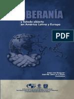 Soberania y estado abierto, Armin,Jose Maria y Pizzolo.pdf