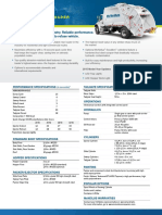 Standard REL Spec-performance Sheet 060115
