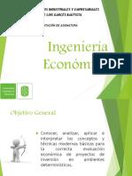 1. PRESENTACIÓN CÁTEDRA.pdf