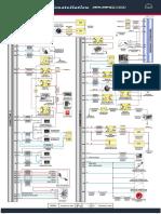 Diagrama_Gerenciamento Eletronico_ISL_24!02!2012_PT-NP - Cópia - Cópia