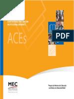 Manual Aces I_nuevo -EGI