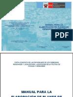 MANUAL DE DESARROLLO URBANO II.docx