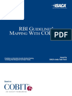 RBI Guidelines Mapping With COBIT 5 Res Eng 1013