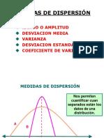 MEDIDAS_DISPERSION2017_2_