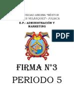 CARATULA FIRMA 3.docx