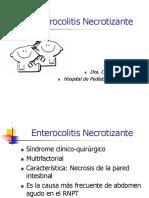 cursosneonatologia2008mod2-enterocolitis-100122103207-phpapp01.ppt