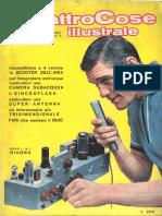 Quattrocose 1965_01.pdf