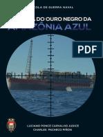 ADefesaDoOuroNegroDaAmazoniAzul.pdf