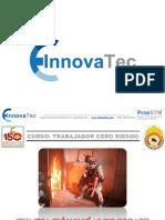 EVACUACION Y VIAS DE ESCAPE.pdf