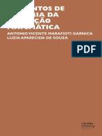 Elementos_de_historia_da_ed_mat-WEB.pdf