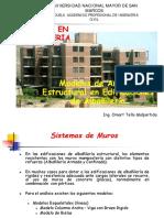 s4. Modelos  Edificaciones Albañileria.pdf
