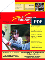 PRIMARIA MAYO.pdf