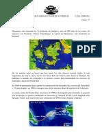 Practica06_2008-2009.pdf