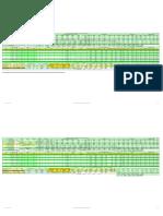 Copy of 1581080803 Indicators