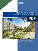 EE- Estudio Construcción Edificaciones- 2016 VII 6 (003)