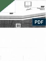 Principios de quimica general Ejercicios.pdf