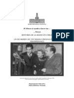 Articles-30049 Archivo 22