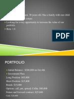 Wassim Zhani Security Analysis and Portfolio Management.pptx