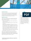 WIndows_Server_2016_LicensingDatasheet.pdf