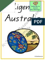 K3_TeacherResources_56IndigenousAustraliansVocabularyWords_qld_beginners.pdf