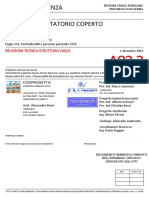 A02.2-Relazione Tecnica Struttura Vasca