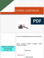 resolucionesjudiciales-130620100910-phpapp01