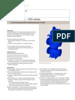 emd00284en_lube-oil-filter-350.pdf