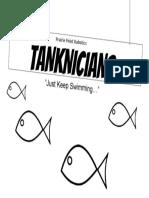 Shirt Idea.pdf