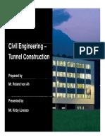 civil-engineering-presentation-6-01-2007.pdf