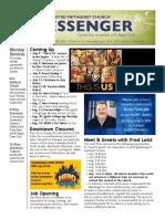 Messenger 07-06-17
