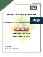 SEGob puebla-Una Planta Puede Salvarte La Vida.pdf