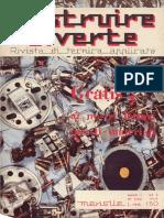 Costruire Diverte 1959_03