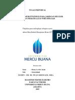 MENGANTISIPASI_BOTTLENECK_PADA_JARINGAN.pdf